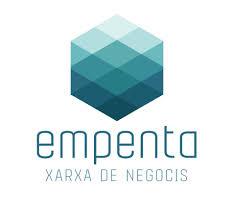 Empenta